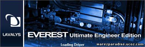 46 free licensenome: everest ultimate edition por: lavalysdisfruta y compartetrial versions how does the license